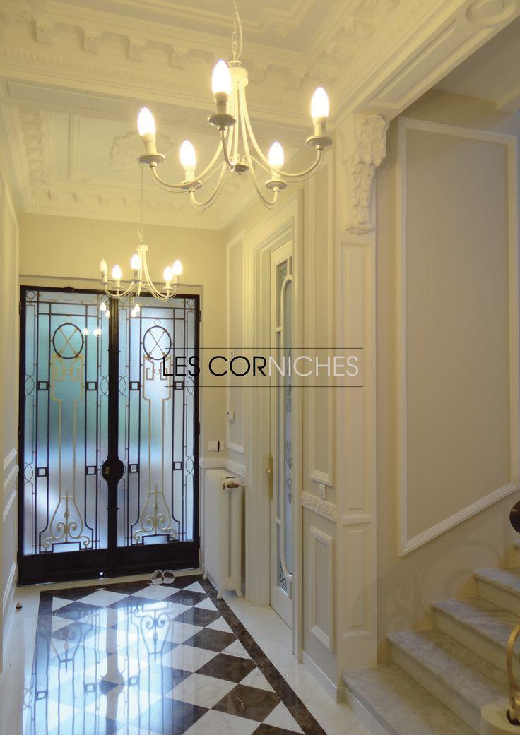 les 56 meilleures images du tableau pluie de luminaires sur pinterest pluie luminaires et. Black Bedroom Furniture Sets. Home Design Ideas