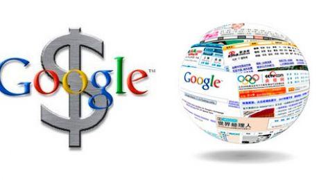 Los anuncios de #GoogleShopping tienen su trucos, aquí te enseñamos todo lo que sabemos. #blogseo #marketingonline