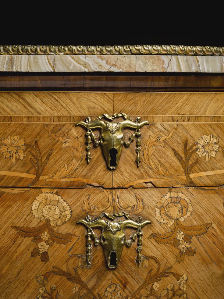 6338 best muebles de hoy y de siempre images on pinterest 18th century furniture and antique - Westling muebles ...