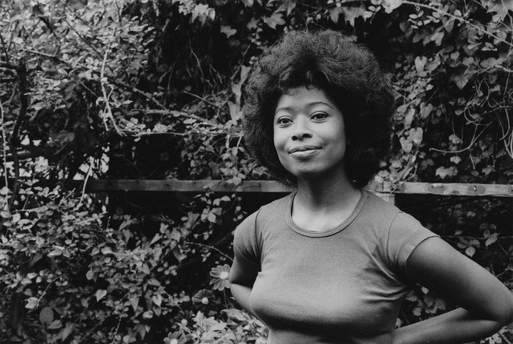 """Activism is the rent I pay for living on this planet.""    ~ Alice Walker"