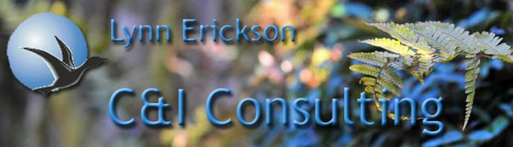 Summer Institute | C&I Consulting  H Lynn Erickson