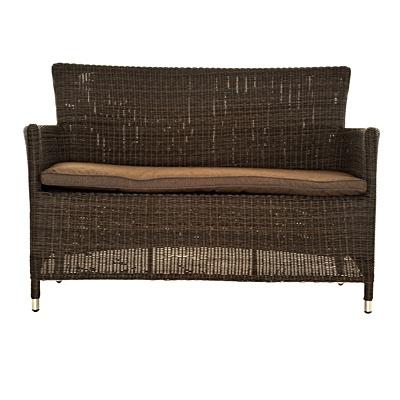Outdoor Furniture - Wicker Emporium