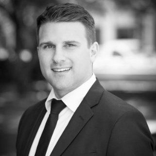 This week's Recruiter Wednesday profile is on Ryan Kreml of our Vancouver office! Ryan joined Summit in May of 2014 and his enthusiastic and vibrant personality facilitates his success in making connections with both clients and candidates.