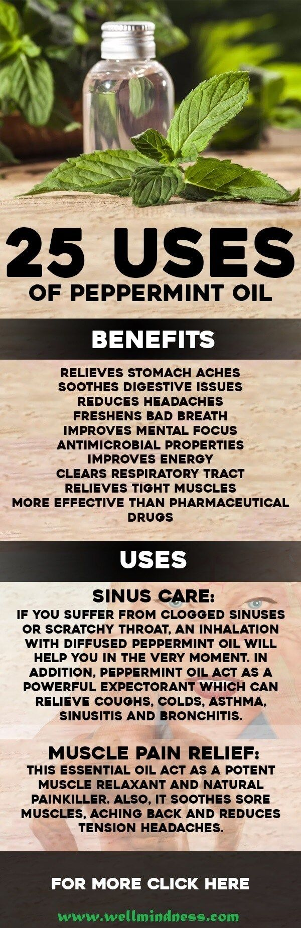 best doterra essential oils images on pinterest health oil