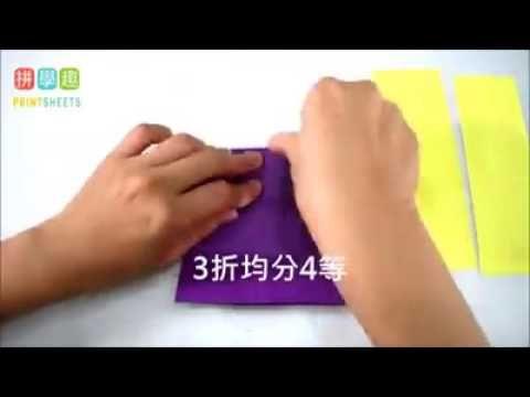 神秘訊息卡片|Mystery message card