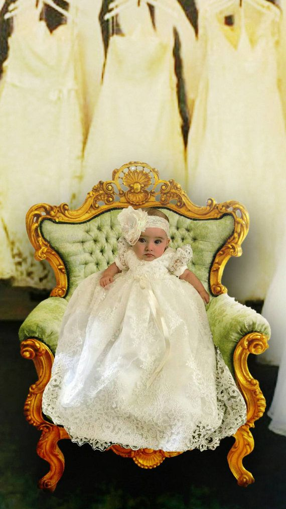 Check out this item in my Etsy shop https://www.etsy.com/au/listing/494158521/stunning-heirloom-lace-white-christening