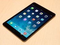 Target's $479 iPad Air includes $100 gift card for Black Friday Wal-Mart is getting into the Black Friday spirit with its own iPad Mini offer.