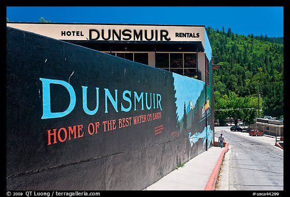 dunsmuir girls Dunsmuir elementary school staff members 1/11 dunsmuir vs golden eagle (home) 1/17 dunsmuir @ shasta valley (montague.