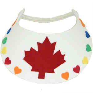 Canada Day #Crafts http://ottawamommyclub.ca/canada-day-crafts/