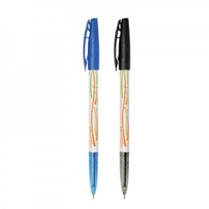 Długopis Rystor Kropka Sprinter