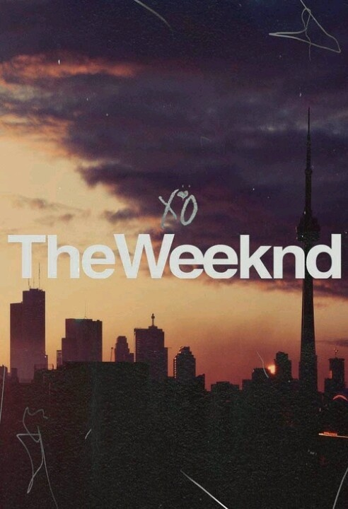 First off, The Weeknd is one person.Not a band. And, I just got tickets to see him in L.A.