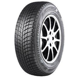 Bridgestone–LM-001XL–185/60R1588T–pneu d'hiver (voiture)–E/C/71: 185/60 TR15 TL 88T BR BLIZZAK LM001 Cet article Bridgestone–…