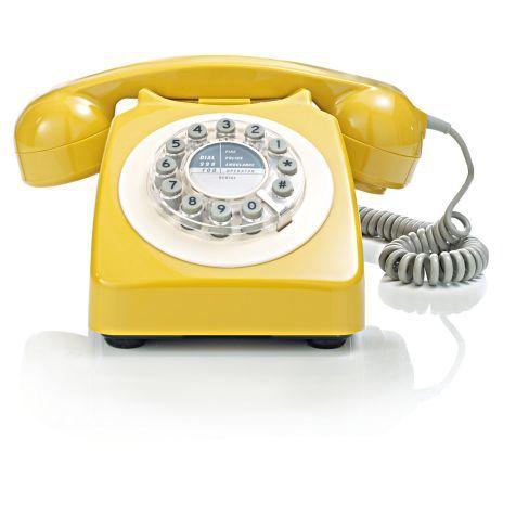 ber ideen zu vintage telephone auf pinterest altes telefon antiquit ten und vintage. Black Bedroom Furniture Sets. Home Design Ideas