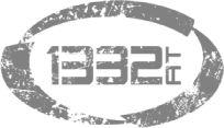 1332AT- duurzame tassen