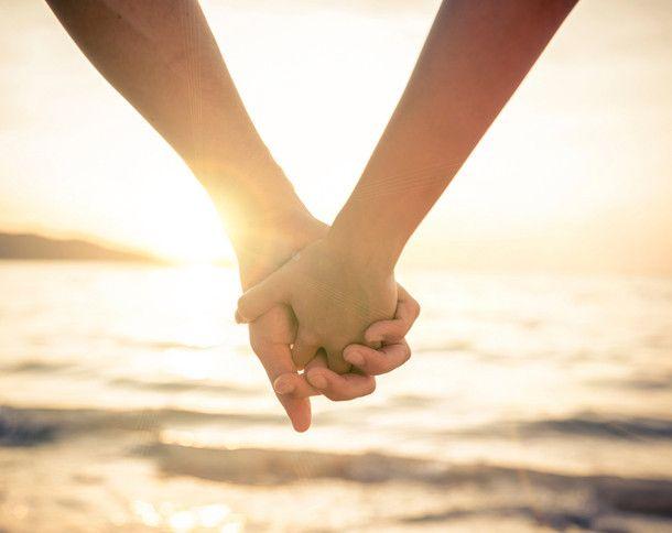 Beziehungskrise: Diese Hotels therapieren eure Liebe