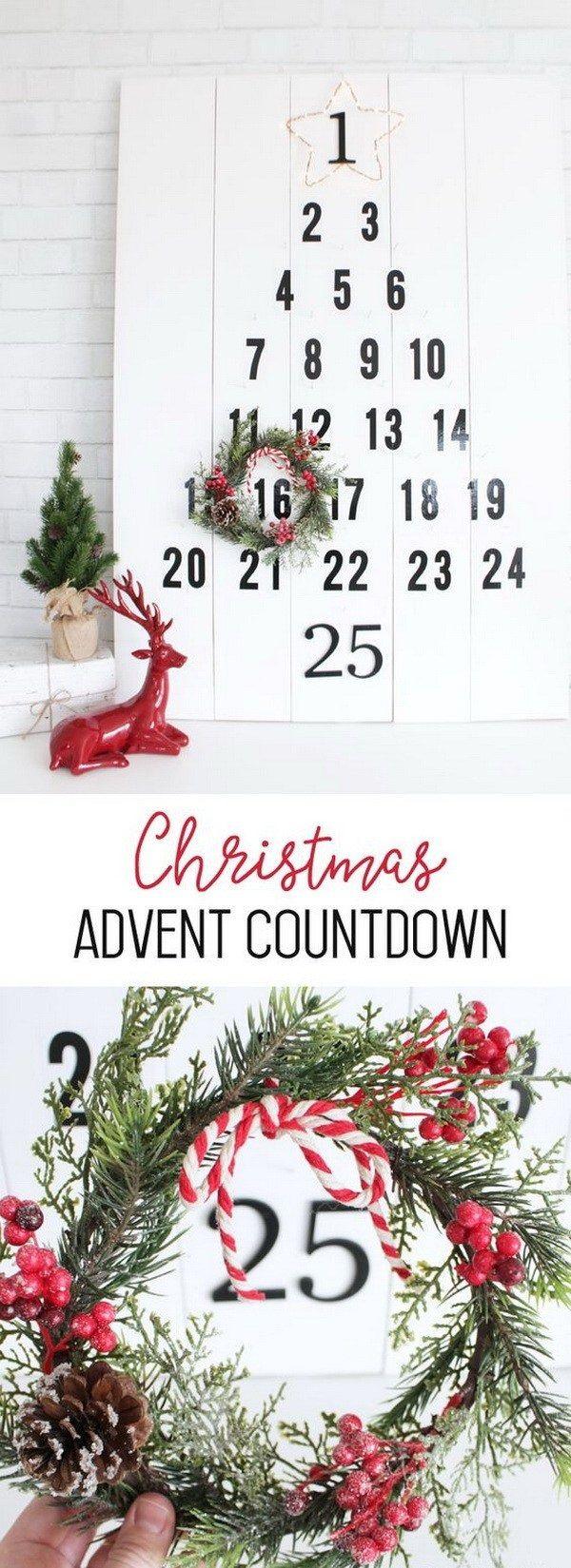 15 Best Christmas Decor for Household