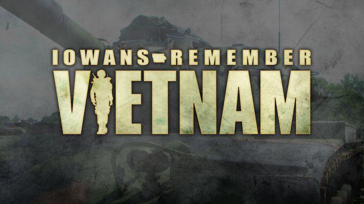 Pin By Sue Kirby On Teaching History American History Vietnam