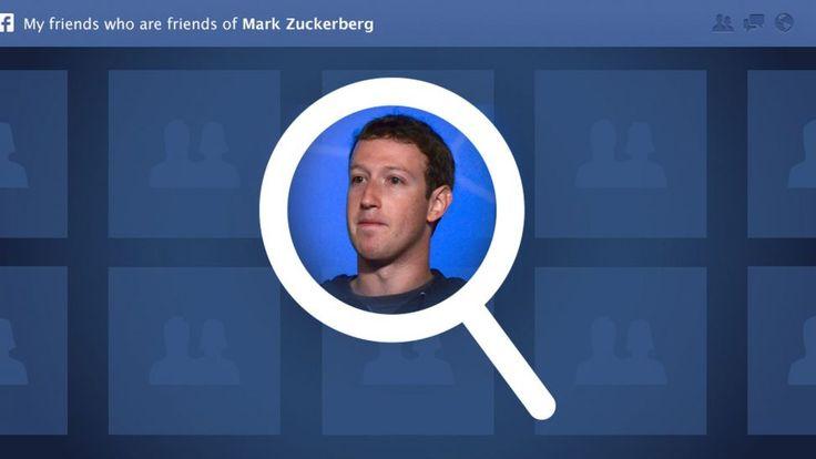 Segera Selamatkan Foto Anda di Facebook Sebelum 7 Juli, ini Sebabnya!!! – BanyakCerita.com
