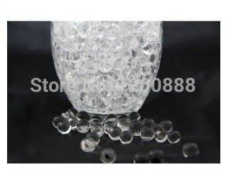 Cheap water pearl bracelet, Buy Quality pearl fashion directly from China water pearls floral Suppliers:      HOT 2000pcs 2mm 15 Colors Czech Glass Seed Spacer Beads Jewelry Making DIY AE00568US $ 1.90/pack100pcs Fashion