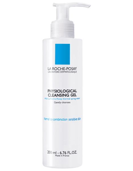 leave it to me to get totally fired up over a face wash, but if you only knew how much i dread washing my face before bed you would understand. i have searched far and wide for the best evening fac...