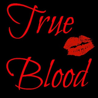 True Blood Season 5 Episode 6 Recap and Thoughts