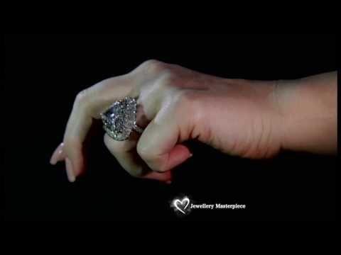 Vishal Kothari, the founder of V.A.K Fine Jewels: I am creating wearable works of art