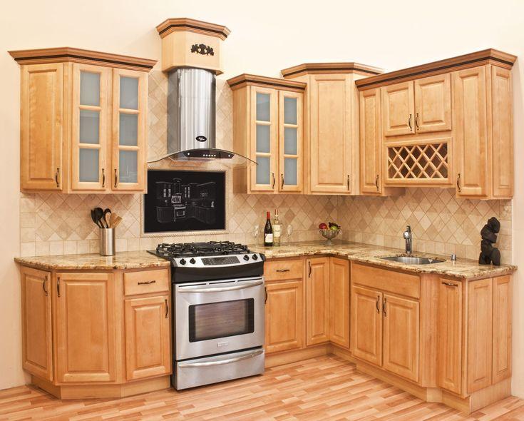 Best 25+ Kitchen cabinets online ideas on Pinterest   Kitchen ...