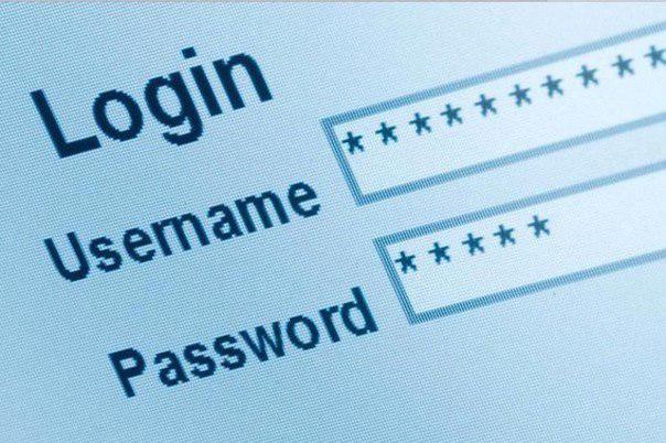Как увидеть пароль вместо звездочек? - Как сделать? Где найти? Почему не работает?