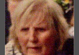 8-May-2014 14:32 - VERMIST VANAF 8 MAY: ELLY MEEKEL. Elly is verdwenen vanaf haar thuisadres.  Ten tijde van haar verdwijning droeg zij ( waarschijnlijk) een grijze broek, gestreept shirt grijs/wit/beige met lange mouw, lichtblauw, sportief jack en donkere sneakers. Hebt u informatie over deze vermissing? Neem dan contact op met politie via 0800-6070.
