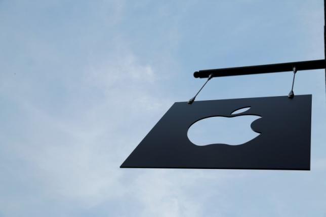 Un juez ordena repetir los juicios de VirnetX contra Apple y anula el pago de 6256 millones de dólares - ITespresso.es #FacebookPins