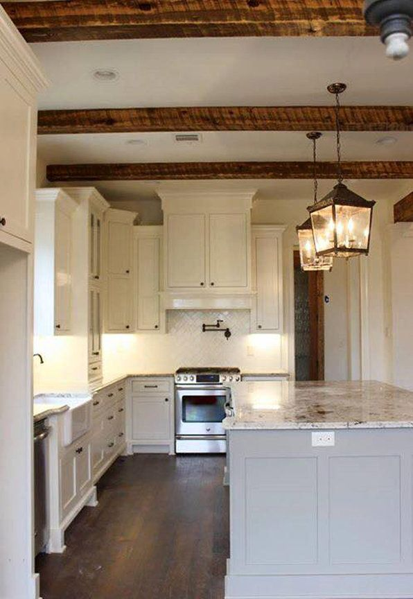 Best 25+ Acadian style homes ideas on Pinterest | Acadian homes ...