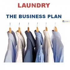 #Laundry-service-app #online-laundry-app #mobile-laundry-app #online-laundry-application #online-laundry-application