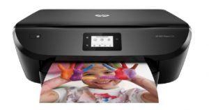 HP ENVY Photo 6200 driver e download de software para Windows 10, 8, 8.1, 7, XP e Mac OS.  A impressão de uma foto e documento de alta qualidade não pode ser separada do tipo de impressora utilizada. Falando sobre produção de fotos e documentos de alta qualidade, você pode contar com a impr...