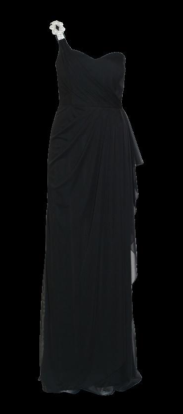 Noni b long dresses knee