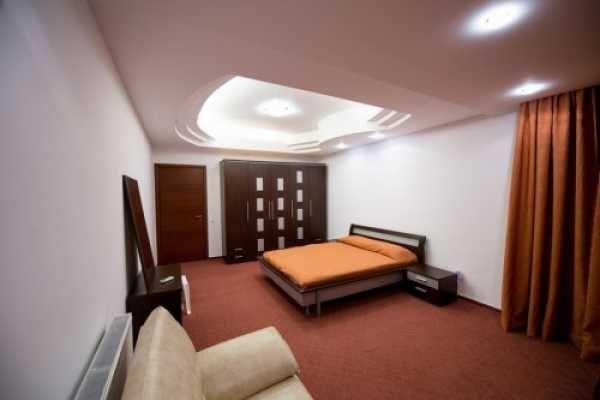 Foto Hotel Florida Mamaia