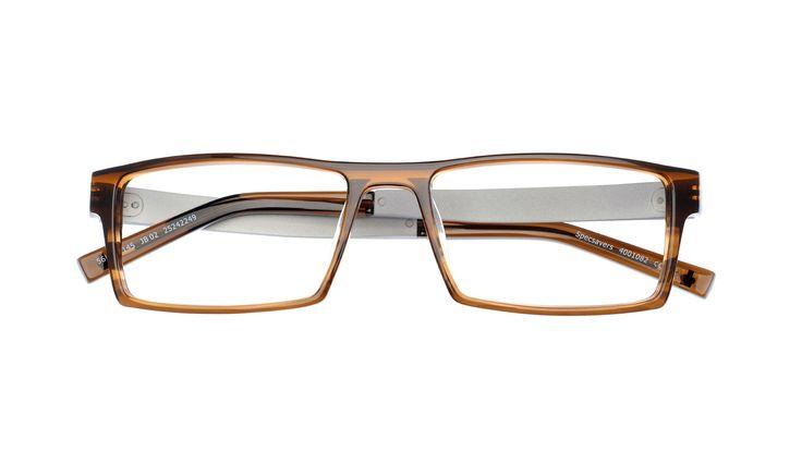 Specsavers Optometrists: Jeff Banks JB 2