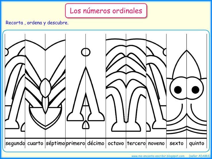 Los+numeros+ordinales+05+Me+encanta+escribir+en+espa%C3%B1ol+Se%C3%B1or+ADAMS.png (1600×1200)