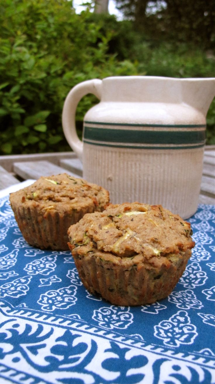 Zucchini Muffins for the candida diet: gluten-free, sugar-free, anti-candida diet recipes. Recipe here: http://candocandidadietfoodandrecipes.blogspot.com/2013/09/candida-diet-zucchini-muffins-squash.html