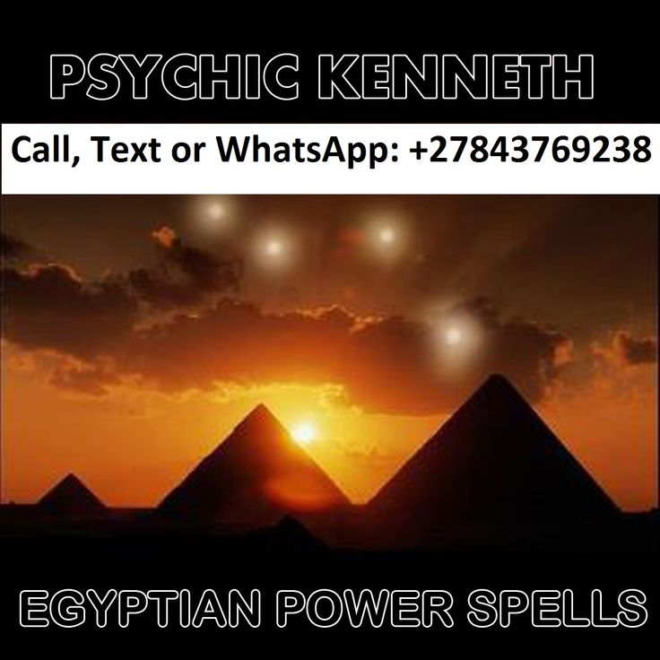 #1 Ranked Psychic Healer Kenneth, Spell Caster   Spiritual Medium, WhatsApp: +27843769238  E-mail: psychicreading8@gmail.com   http://healer-kenneth.branded.me   https://twitter.com/healerkenneth   http://healerkenneth.blogspot.com/   https://www.pinterest.com/accurater/   http://www.myadpost.com/healingherbs/   https://www.facebook.com/psychickenneth   https://plus.google.com/103174431634678683238  https://za.linkedin.com/pub/wamba-kenneth/100/4b3/705