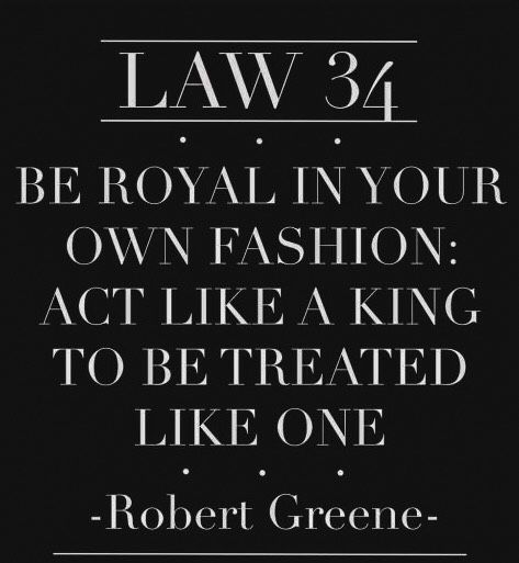 48 Laws Of Power Quotes: 36 Best Images About 48 Laws Of Power On Pinterest
