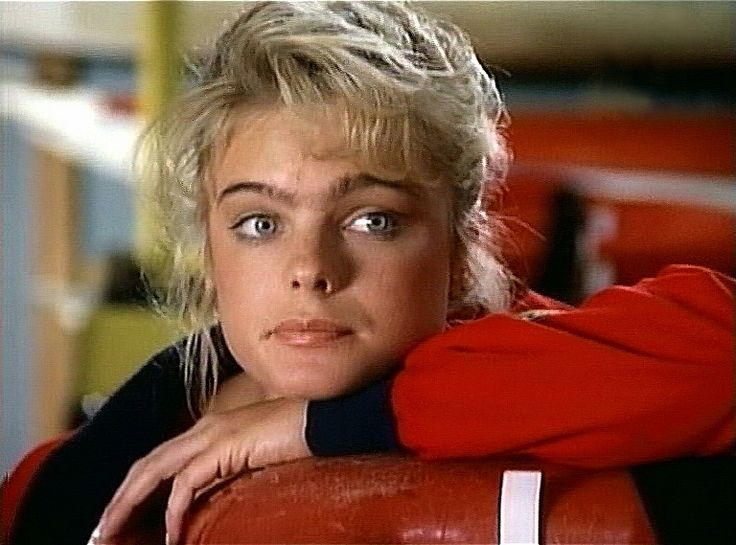 275 best images about baywatch on pinterest nicole