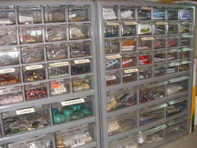 182 best Bead storage ideas plans images on Pinterest Bead