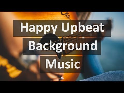 ♫ Happy Upbeat Uplifting Royalty Free Background Music for Videos, Presentations, Advertising, Commercial ►Get License / free preview: http://audiojungle.net/item/happy/14510288?ref=MrOrangeAudio ✔ Purchase the LICENSE and get full rights to use this music in your videos, films, presentations and more.