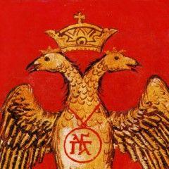 하늘의 왕 독수리는 용맹, 지혜 등을 상징하는 동물이다. 이런 독수리가 많은 국가들, 그리고 나치의 상징으로 사용된 이유는 무엇일까? 독수리가 가진 상징의 역사를 알아보자.