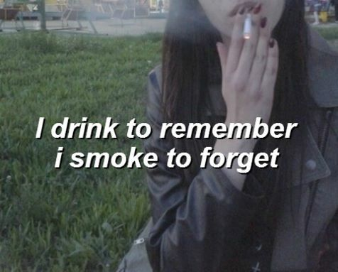 Two fingers, Jake Bugg