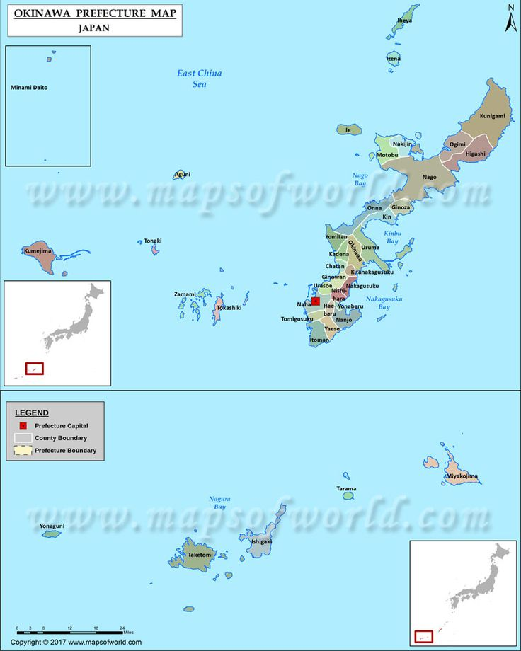 Breaking News -  Strong 6.1 magnitude earthquake strikes off Japan coast, about 166 miles east of Okinawa.  #News #earthquake #Japan  #Okinawa