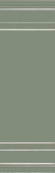 #Settecento #Ermitage Boiserie Avorio 25,5x78 cm 110071 | #Feinsteinzeug #Dekore #25,5x78 | im Angebot auf #bad39.de 88 Euro/qm | #Fliesen #Keramik #Boden #Badezimmer #Küche #Outdoor