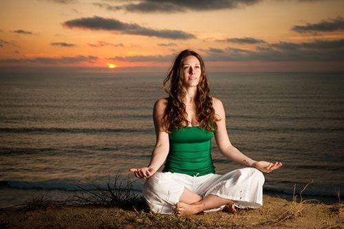 Thiền giảm cân! Bạn đã bao giờ nghe đến! ~ CÁCH TRẮNG DA - THUỐC GIẢM CÂN NHANH - THUỐC GIẢM BÉO