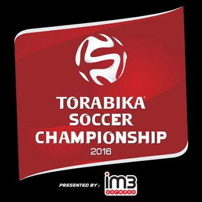 Berikut klasemen Torabika Soccer Championship (TSC) 2016 terupdate sampai saat ini             ...