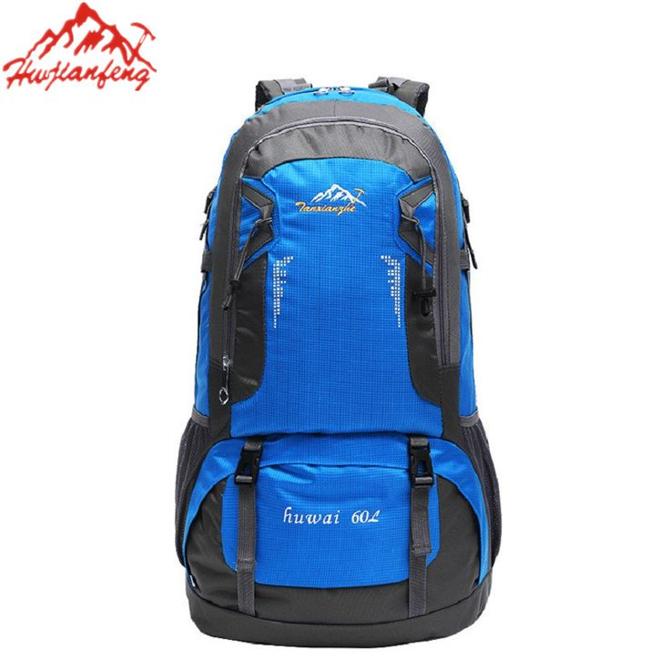 >>>Smart Deals forNaivety 2016 New High Quality 60L Backpack Fashion Travel Waterproof Bag Mountaineering S6094 drop shippingNaivety 2016 New High Quality 60L Backpack Fashion Travel Waterproof Bag Mountaineering S6094 drop shippingBig Save on...Cleck Hot Deals >>> http://id980172463.cloudns.ditchyourip.com/32729023671.html images